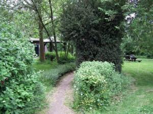 Grillplatz-Blatzheim-02